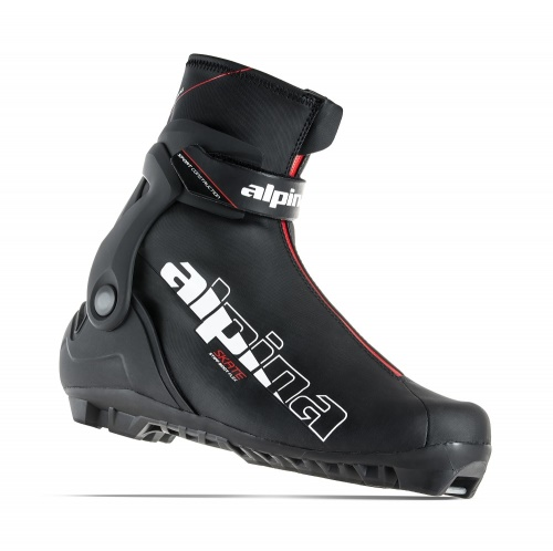 ALPINA Action Skate 20/21