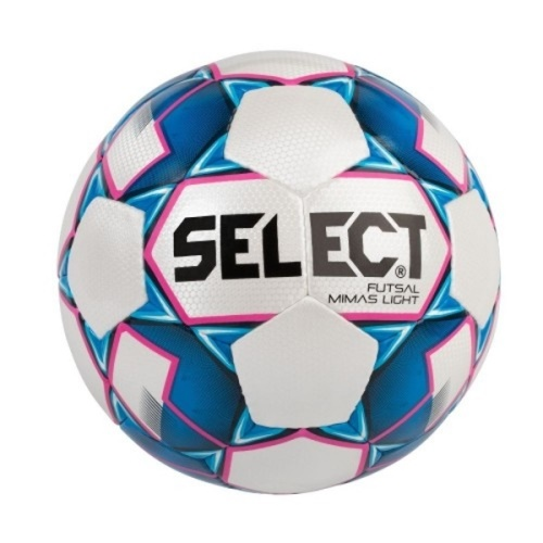 SELECT FB Futsal Torpedo