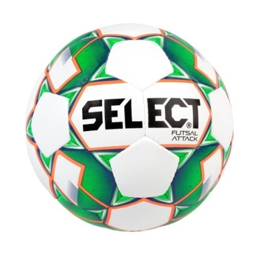 SELECT FB Futsal Attack
