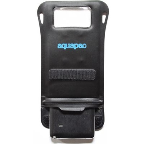AQUAPAC Trail Proof Phone Case 080